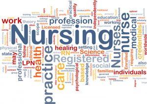 NursingWords_big