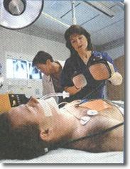 criticalcare