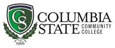 Columbia.fw