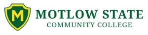 Motlow State Community College