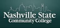 Nashville State